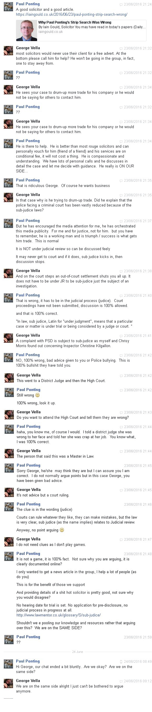 george-vella-giving-incorrect-legal-advice